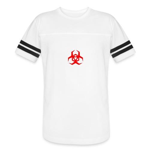 HazardMartyMerch - Vintage Sport T-Shirt