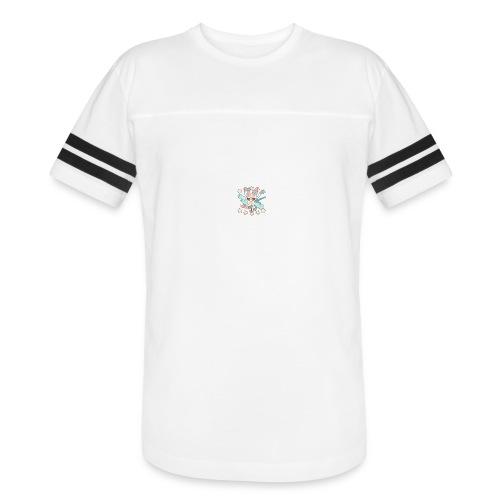 lit - Vintage Sport T-Shirt