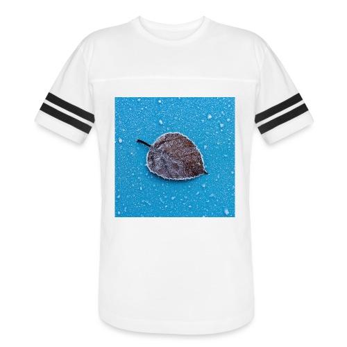 hd 1472914115 - Vintage Sport T-Shirt