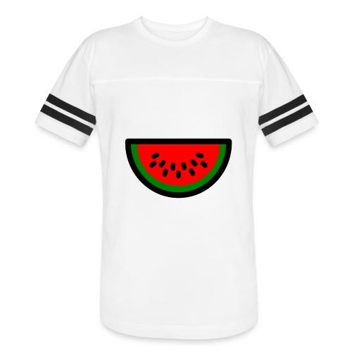 SJW1 - Vintage Sport T-Shirt