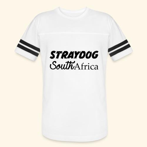 straydog clothing - Vintage Sport T-Shirt