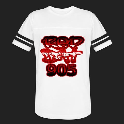 REP DAT 905 - Vintage Sport T-Shirt
