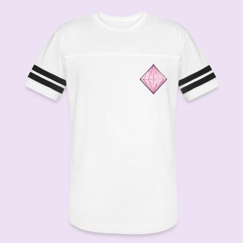 Love you - Vintage Sport T-Shirt