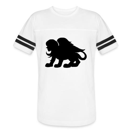 poloshirt - Vintage Sport T-Shirt