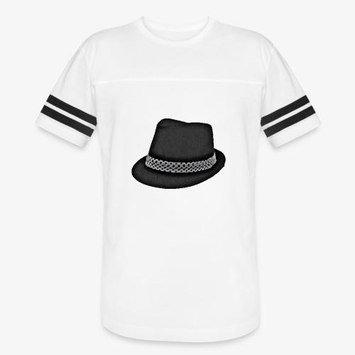 Bam FIlmz Logo - Vintage Sport T-Shirt