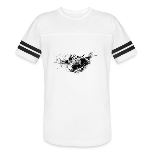 Dreamer - Vintage Sport T-Shirt