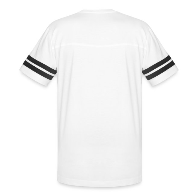 White Stromedy T-Shirt