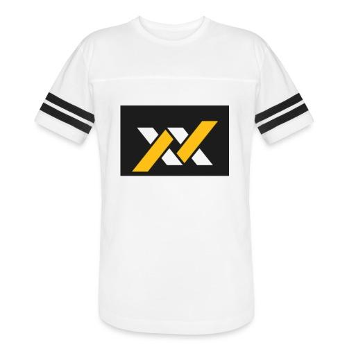 Xx gaming - Vintage Sport T-Shirt