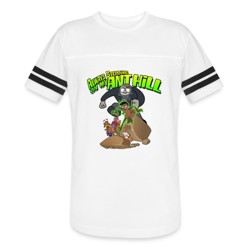 Ant Bully - Vintage Sport T-Shirt