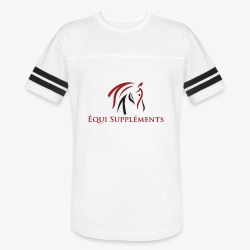 Équi Suppléments - Vintage Sports T-Shirt