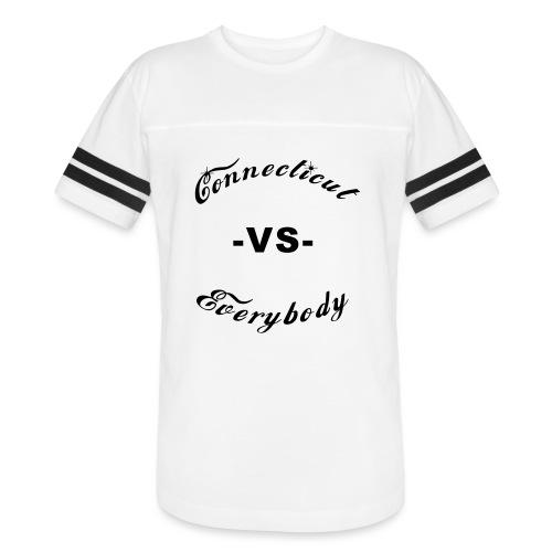 cutboy - Vintage Sports T-Shirt