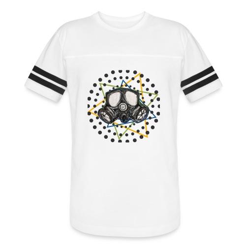PPE Vibe - Vintage Sport T-Shirt