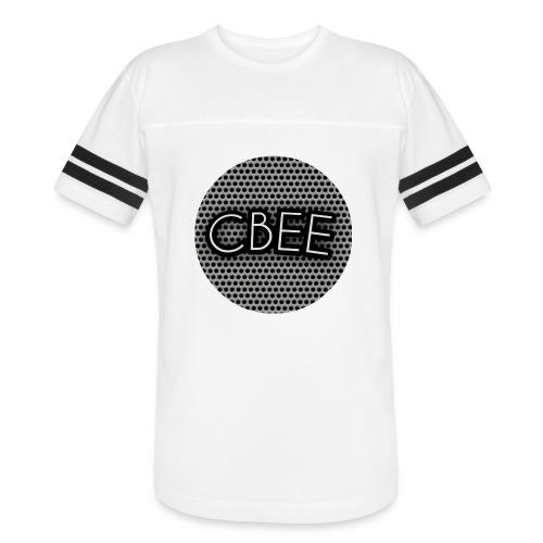 Cbee Store - Vintage Sport T-Shirt