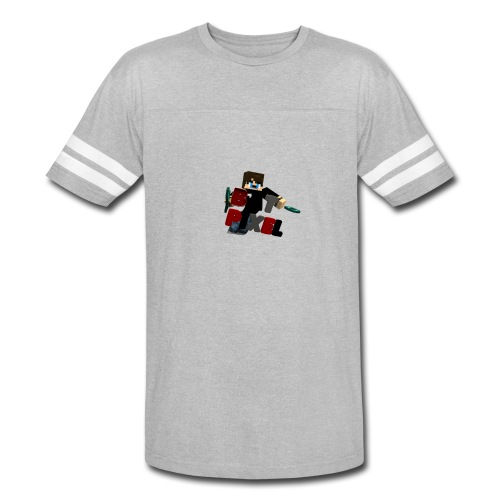 Batpixel Merch - Vintage Sport T-Shirt