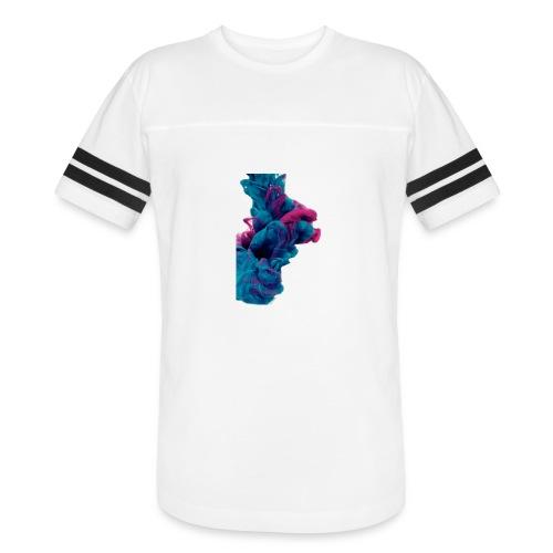 26732774 710811029110217 214183564 o - Vintage Sport T-Shirt