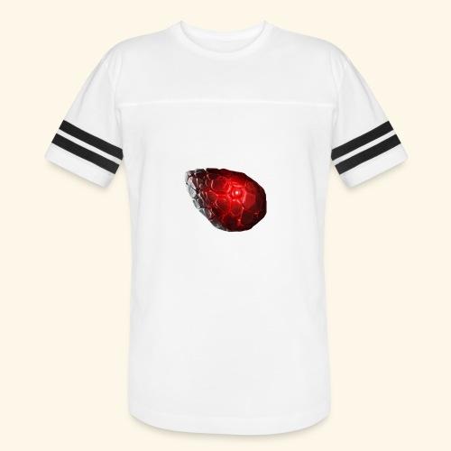 Bloodstonegaming197 - Vintage Sport T-Shirt