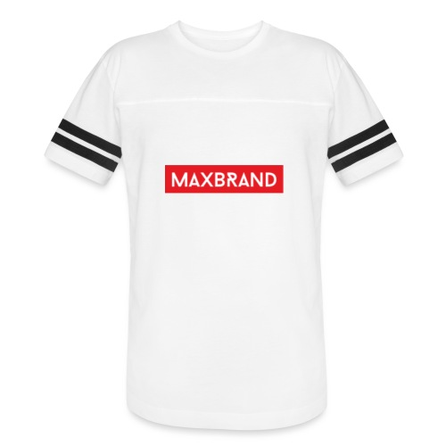 FF22A103 707A 4421 8505 F063D13E2558 - Vintage Sport T-Shirt