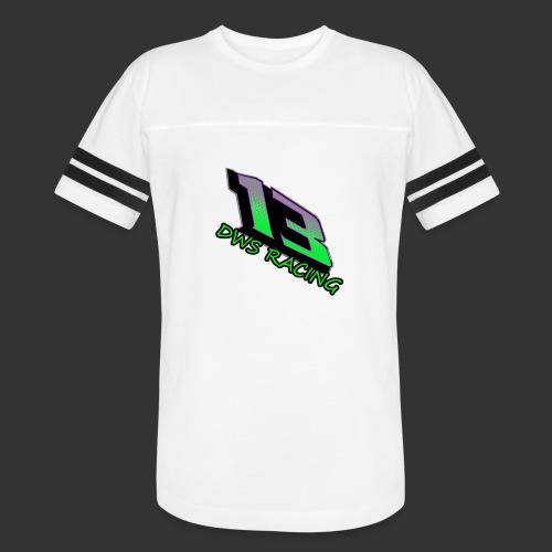 13 copy png - Vintage Sport T-Shirt
