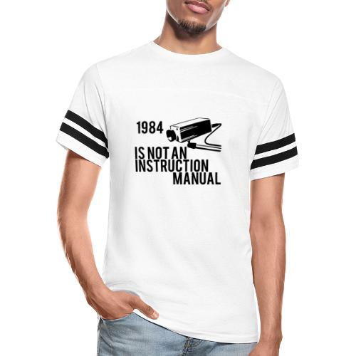 1984 - Vintage Sport T-Shirt