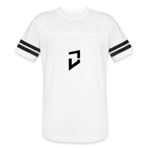 Dropshot - Vintage Sport T-Shirt