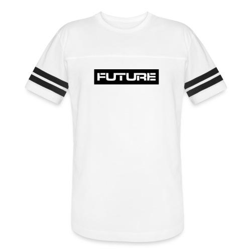 Future Box - Vintage Sport T-Shirt
