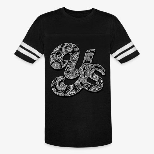 Bandana - Vintage Sport T-Shirt