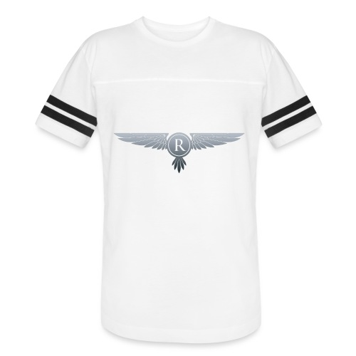 Ruin Gaming - Vintage Sport T-Shirt