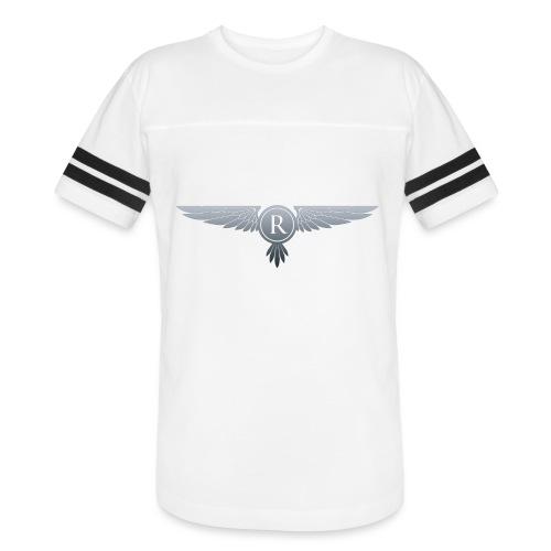 Ruin Gaming - Vintage Sports T-Shirt