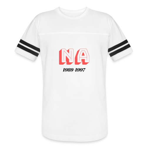 NA Miata Goodness - Vintage Sports T-Shirt