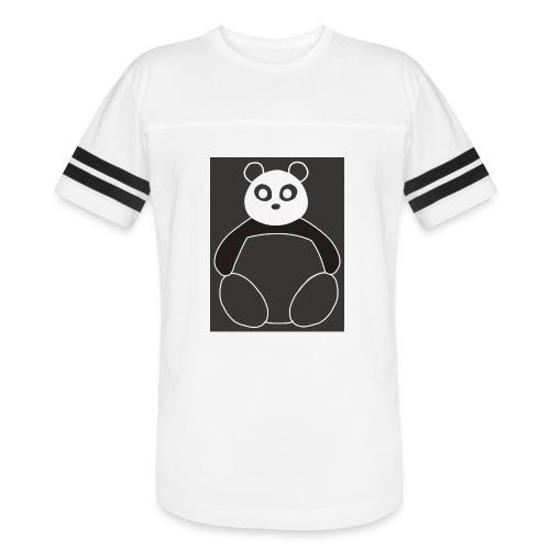 Fat Panda - Vintage Sport T-Shirt