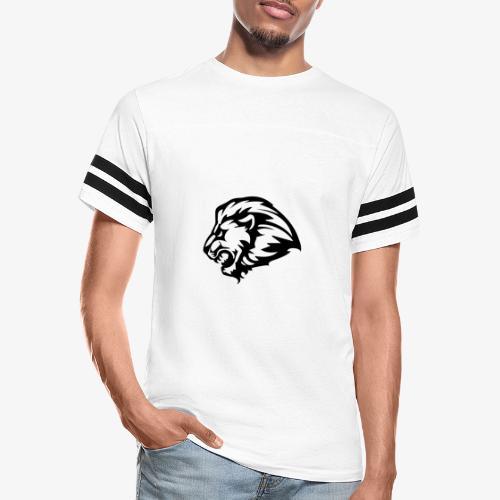 TypicalShirt - Vintage Sport T-Shirt