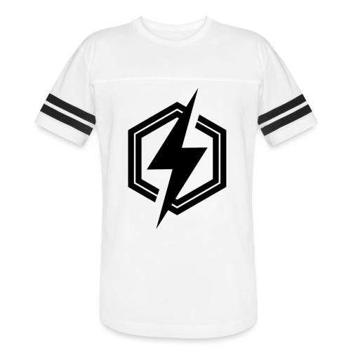 logonoir - Vintage Sport T-Shirt