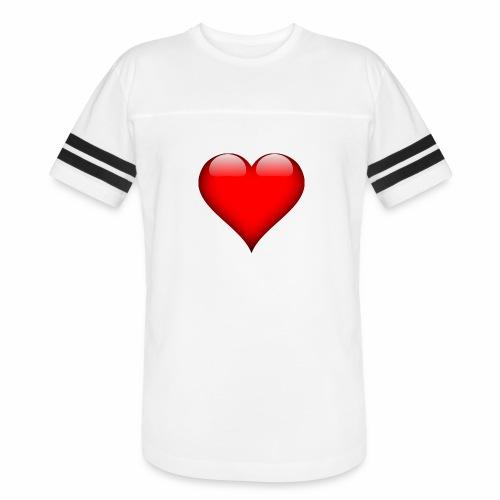 pic - Vintage Sport T-Shirt