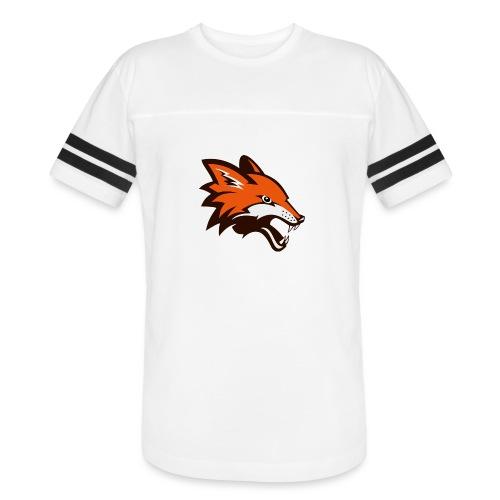 The Australian Devil - Vintage Sport T-Shirt