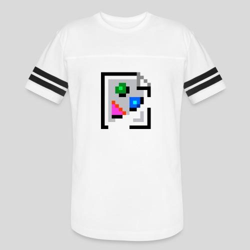 Broken Graphic / Missing image icon Mug - Vintage Sport T-Shirt