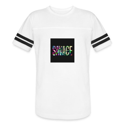 Savage Wear - Vintage Sport T-Shirt