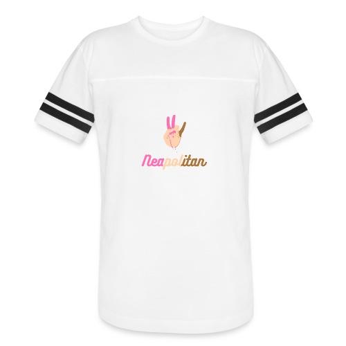 Neapolitan - Vintage Sport T-Shirt