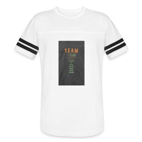 Team 10JR official - Vintage Sport T-Shirt
