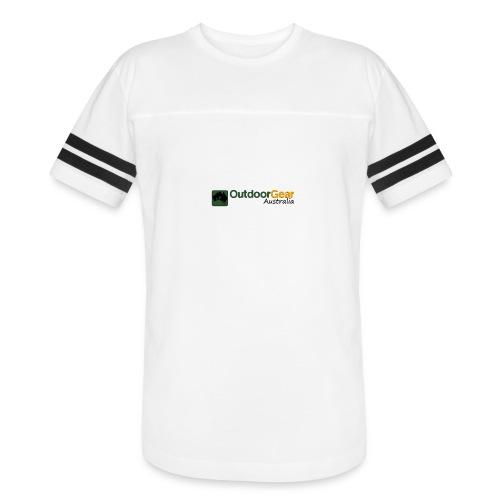 Outdoor Gear Australia - Vintage Sport T-Shirt