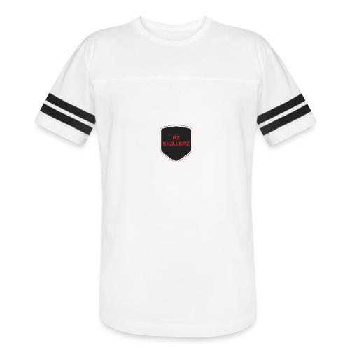 Design 3 - Vintage Sport T-Shirt