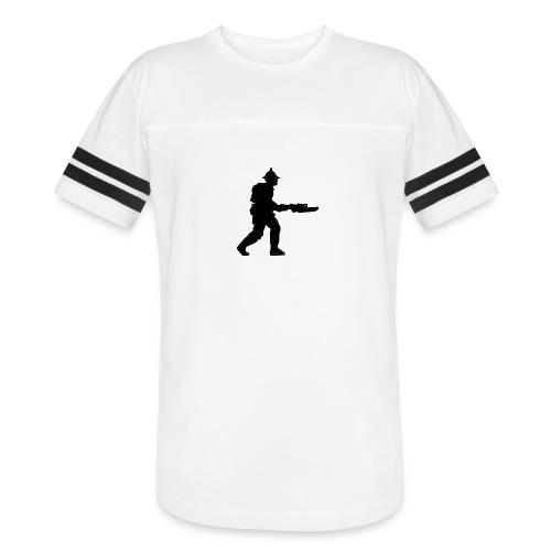Infantry - Vintage Sport T-Shirt