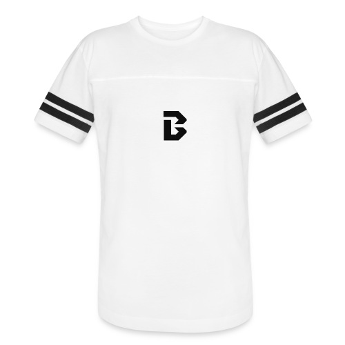 Click here for clothing and stuff - Vintage Sport T-Shirt