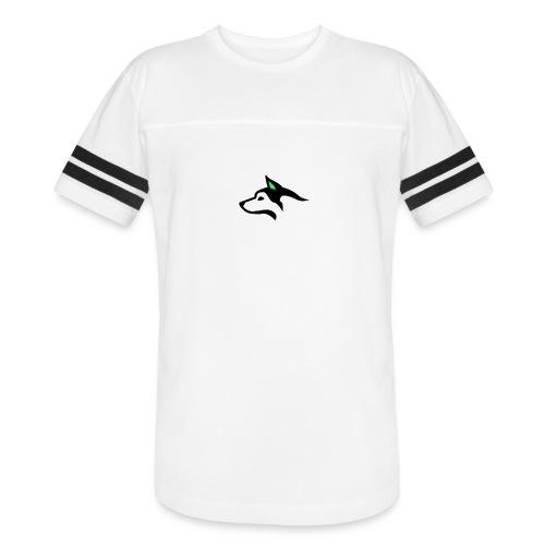 Quebec - Vintage Sport T-Shirt