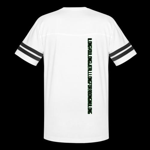 iLong - Vintage Sport T-Shirt