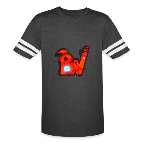 BW - Vintage Sport T-Shirt