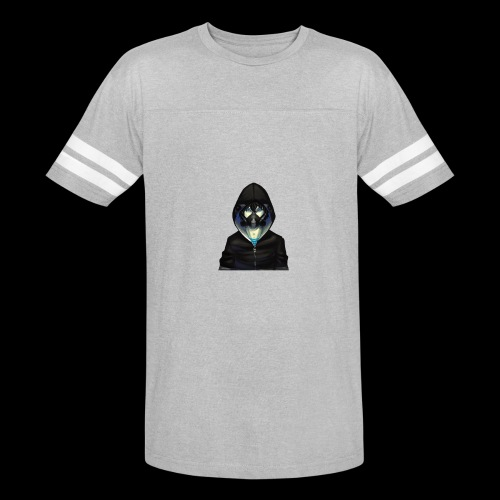anime - Vintage Sport T-Shirt