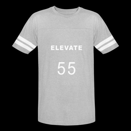 jersey - Vintage Sport T-Shirt