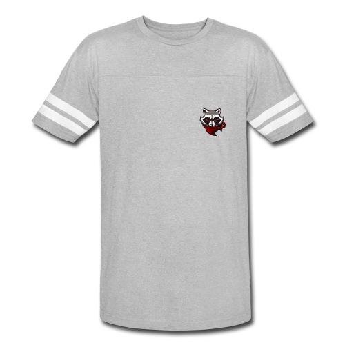 Classic - Vintage Sport T-Shirt