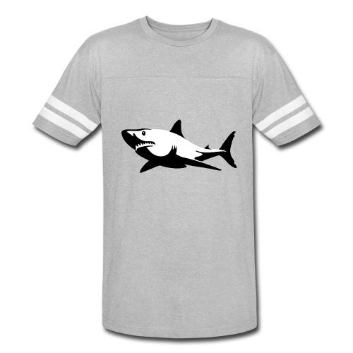 Shark - Vintage Sport T-Shirt