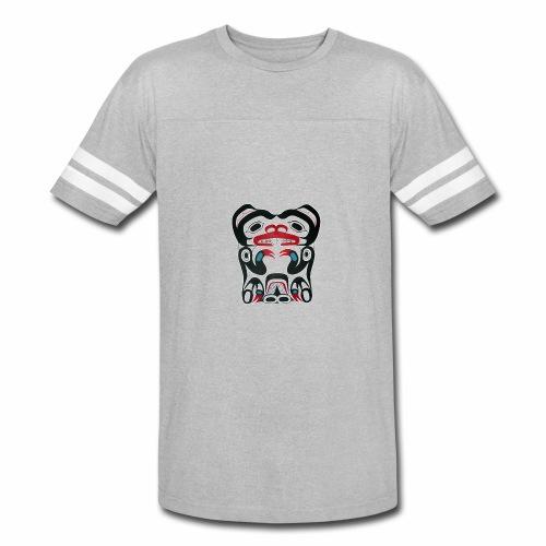 Eager Beaver - Vintage Sport T-Shirt